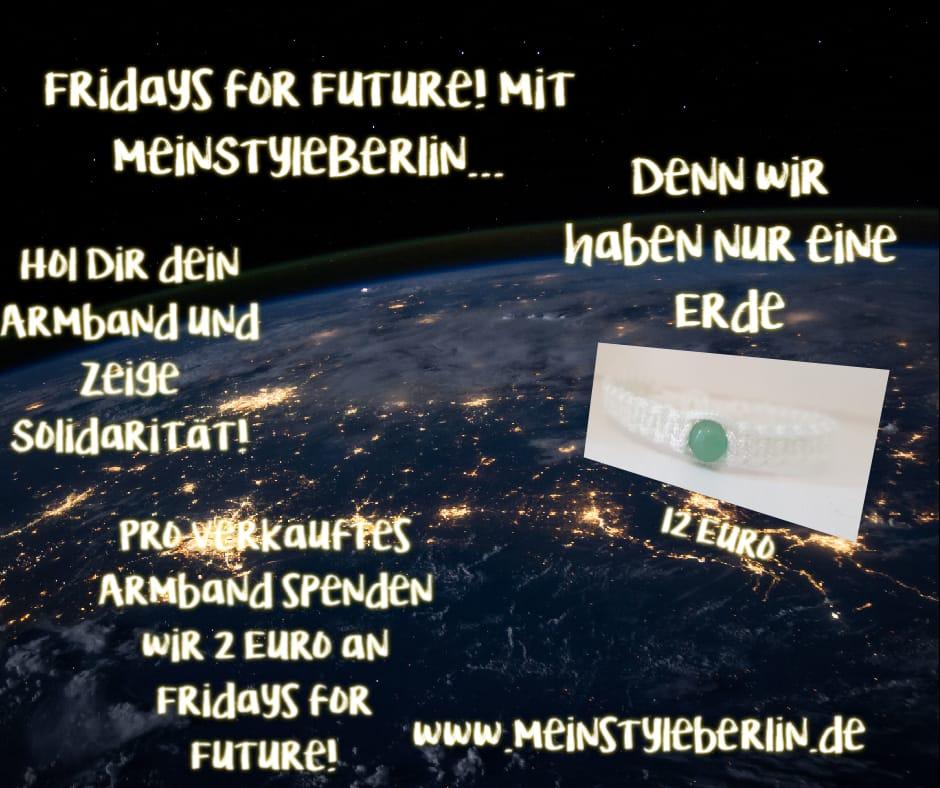 , Startseite, meinstyleberlin.de
